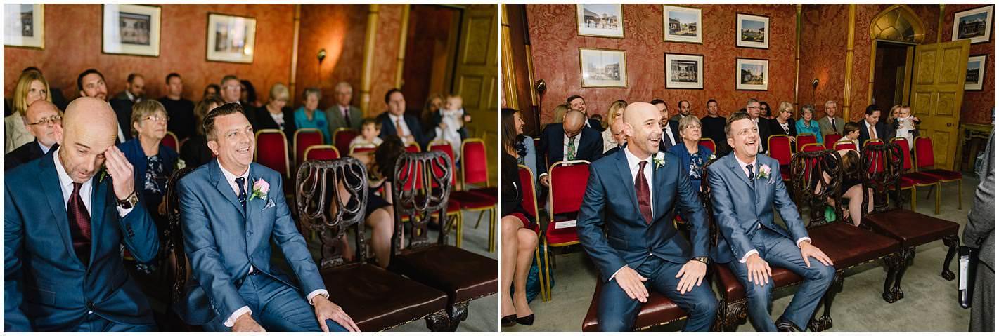 royal-pavilion-wedding-brighton377