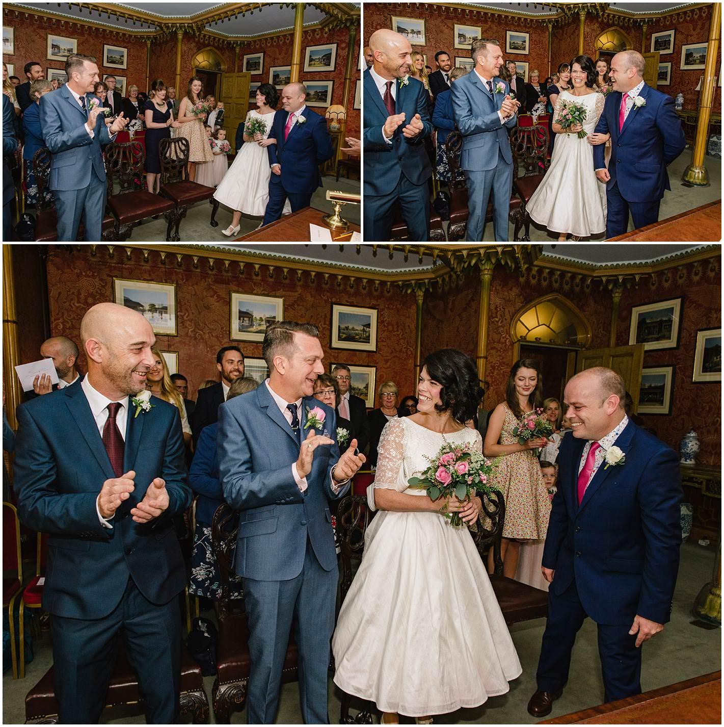 royal-pavilion-wedding-brighton378