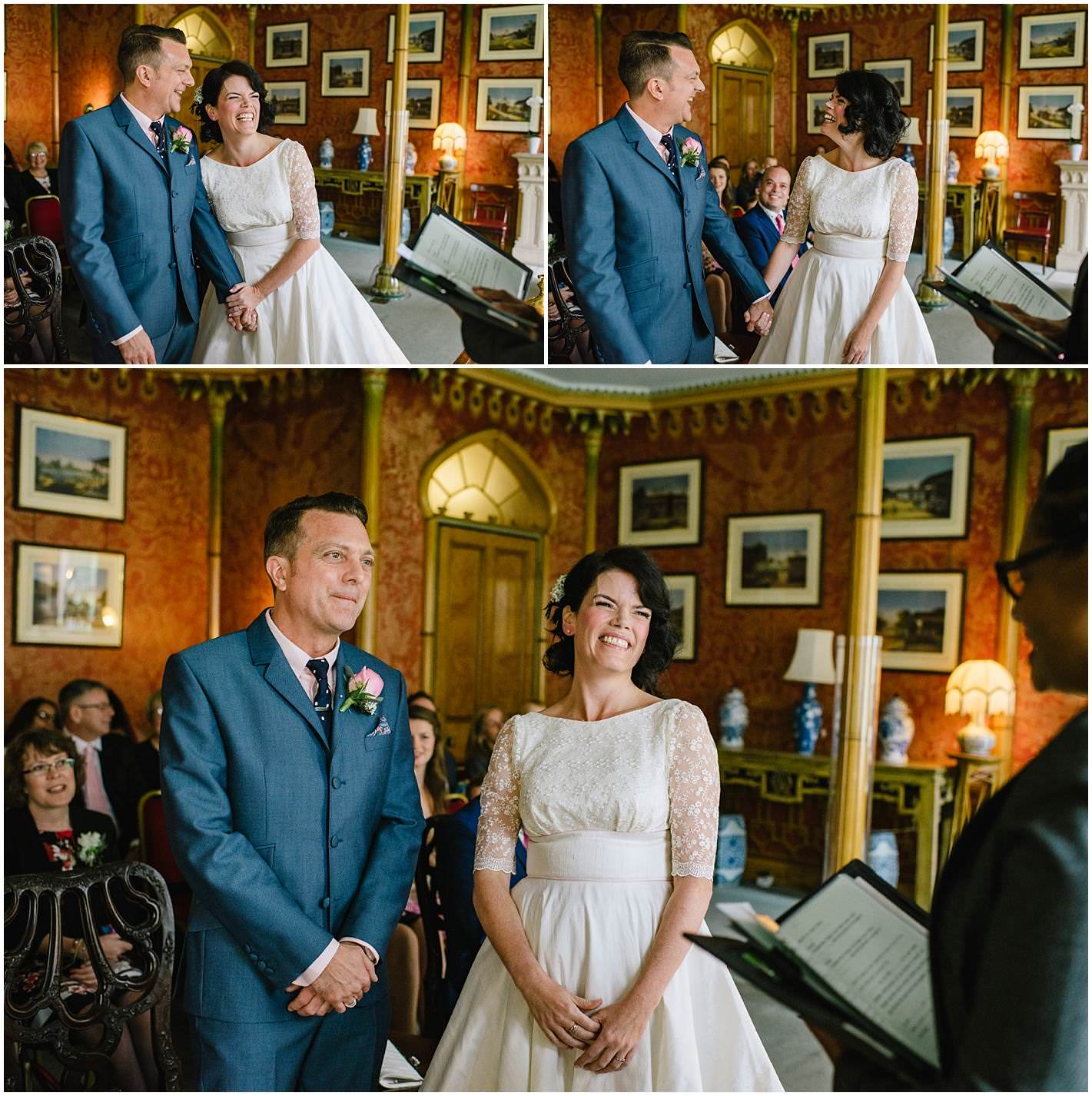 royal-pavilion-wedding-brighton380