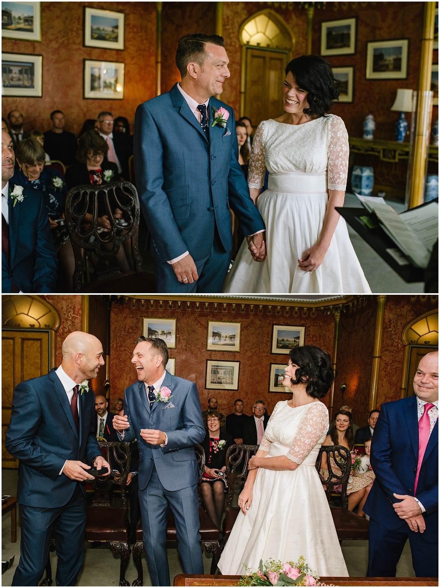 royal-pavilion-wedding-brighton381