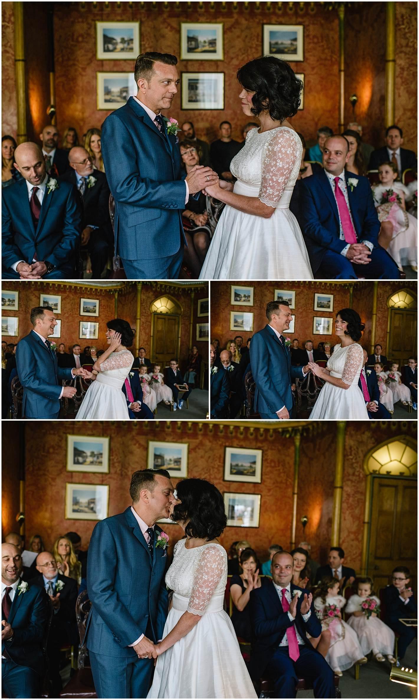 royal-pavilion-wedding-brighton382
