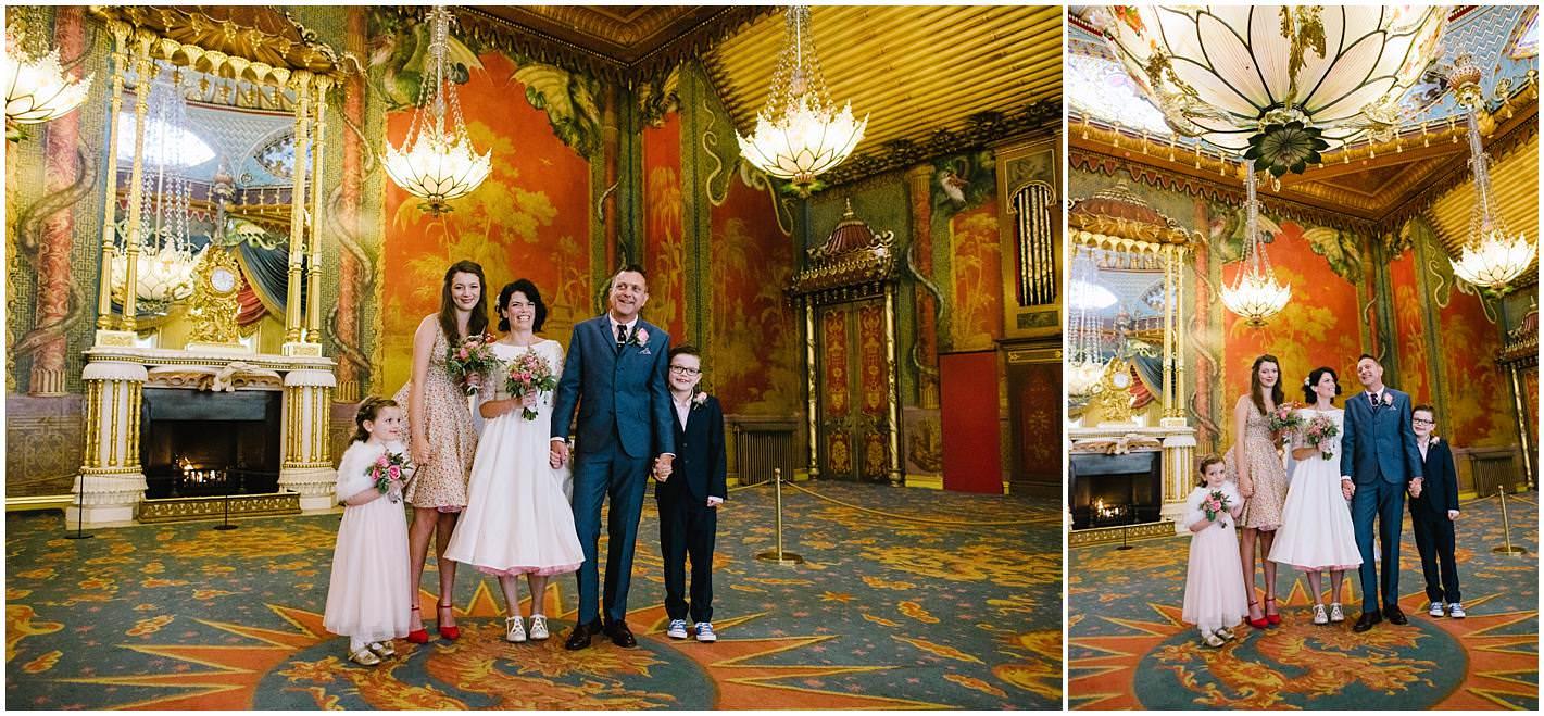 royal-pavilion-wedding-brighton383