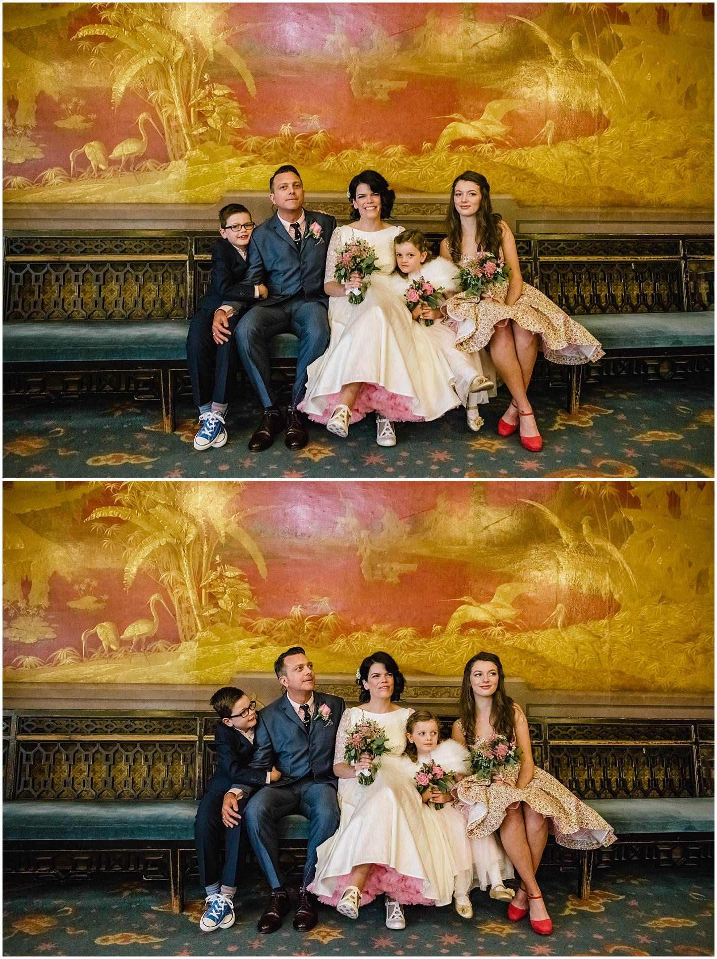 royal-pavilion-wedding-brighton384
