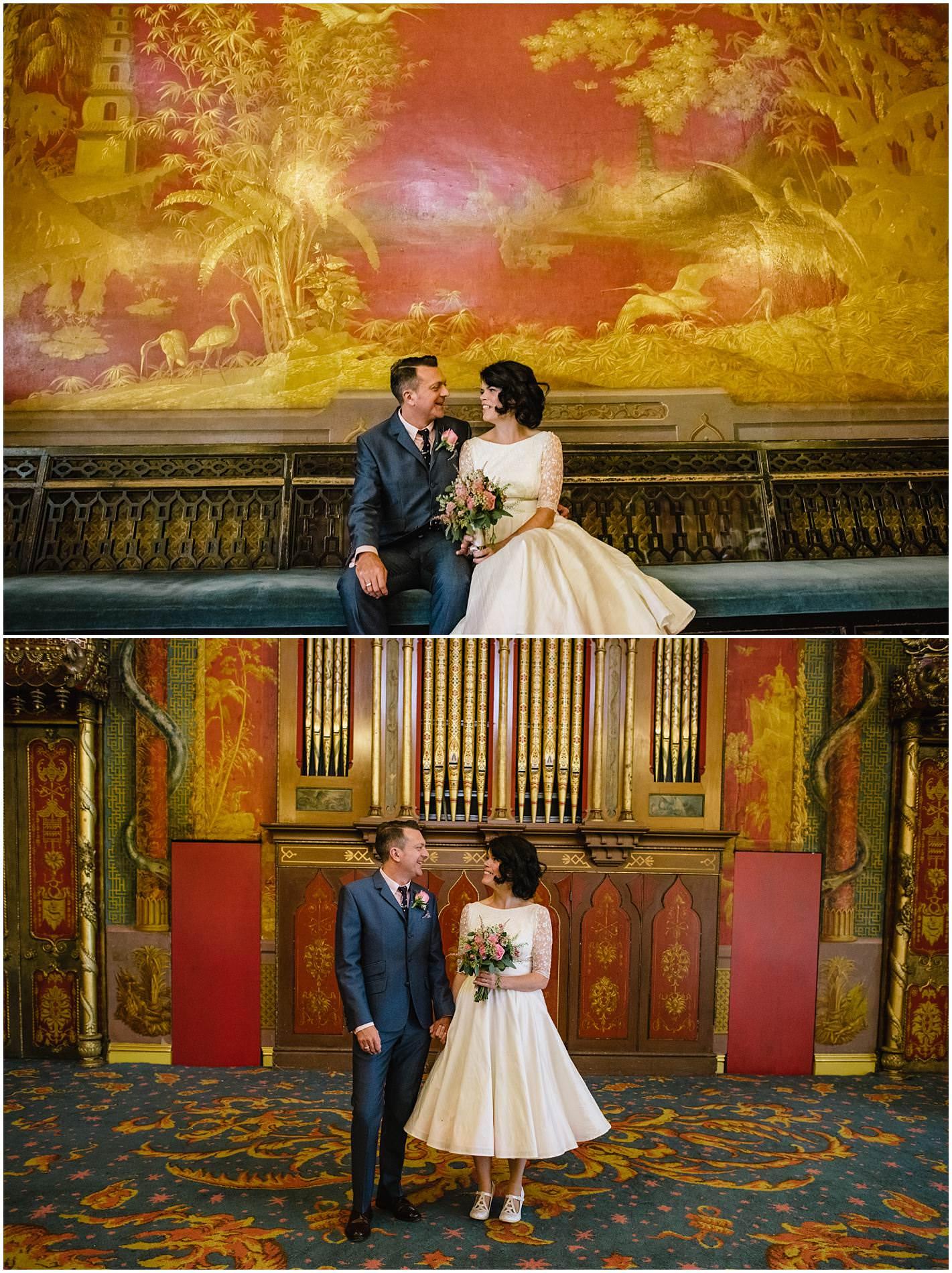 royal-pavilion-wedding-brighton385