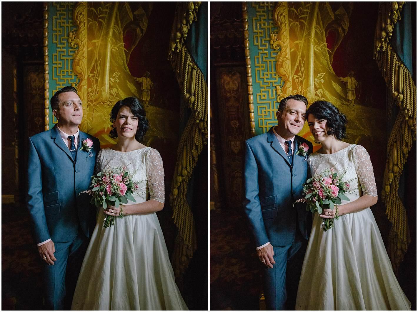 royal-pavilion-wedding-brighton386