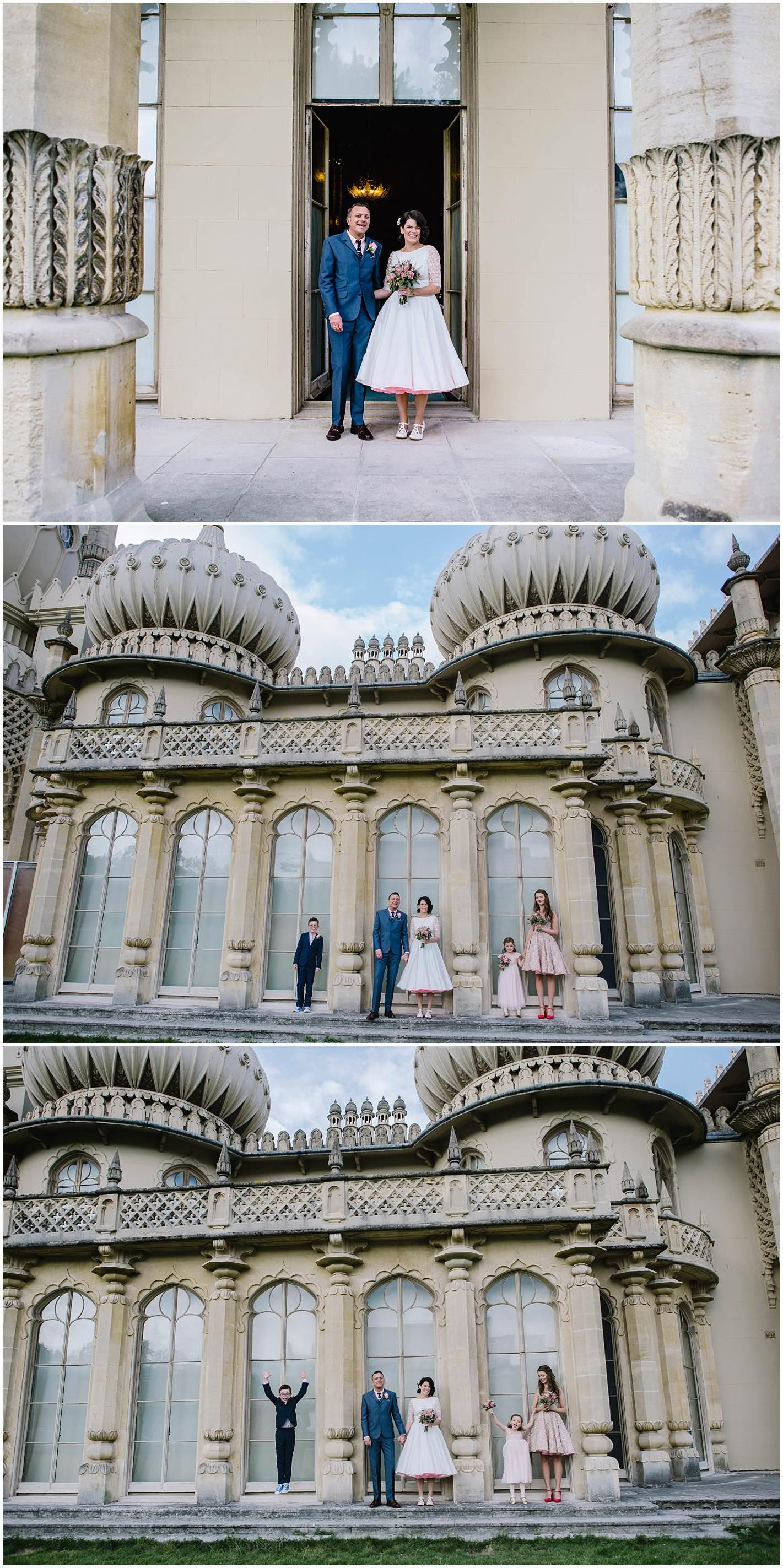 royal-pavilion-wedding-brighton387