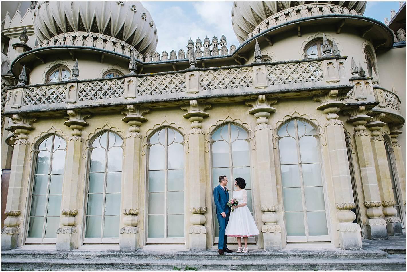 royal-pavilion-wedding-brighton388