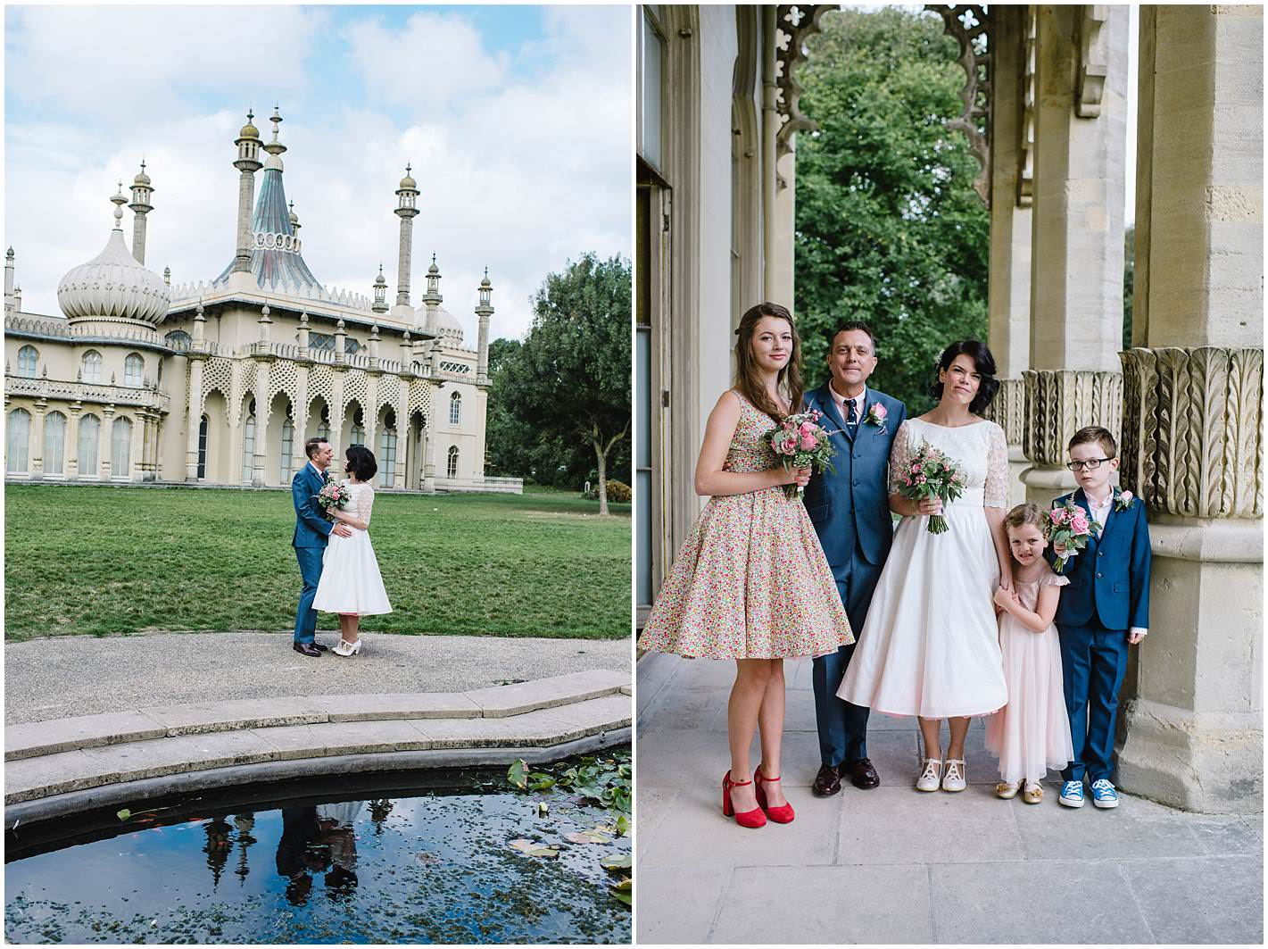 royal-pavilion-wedding-brighton389