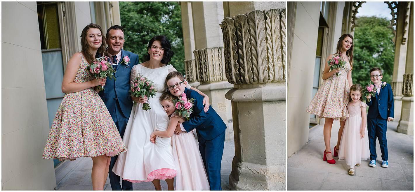 royal-pavilion-wedding-brighton390