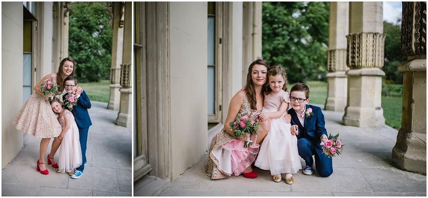 royal-pavilion-wedding-brighton391