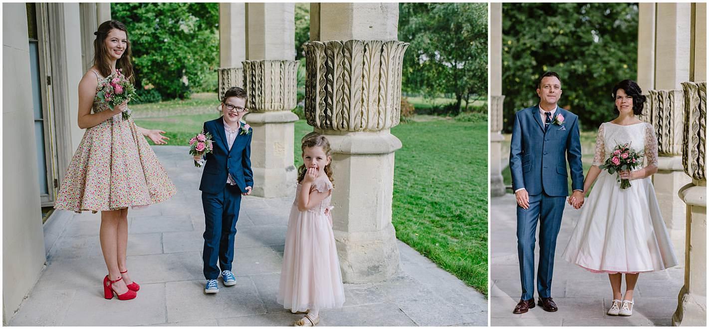 royal-pavilion-wedding-brighton392