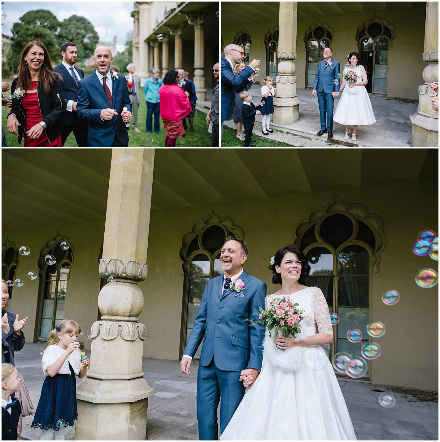 royal-pavilion-wedding-brighton394