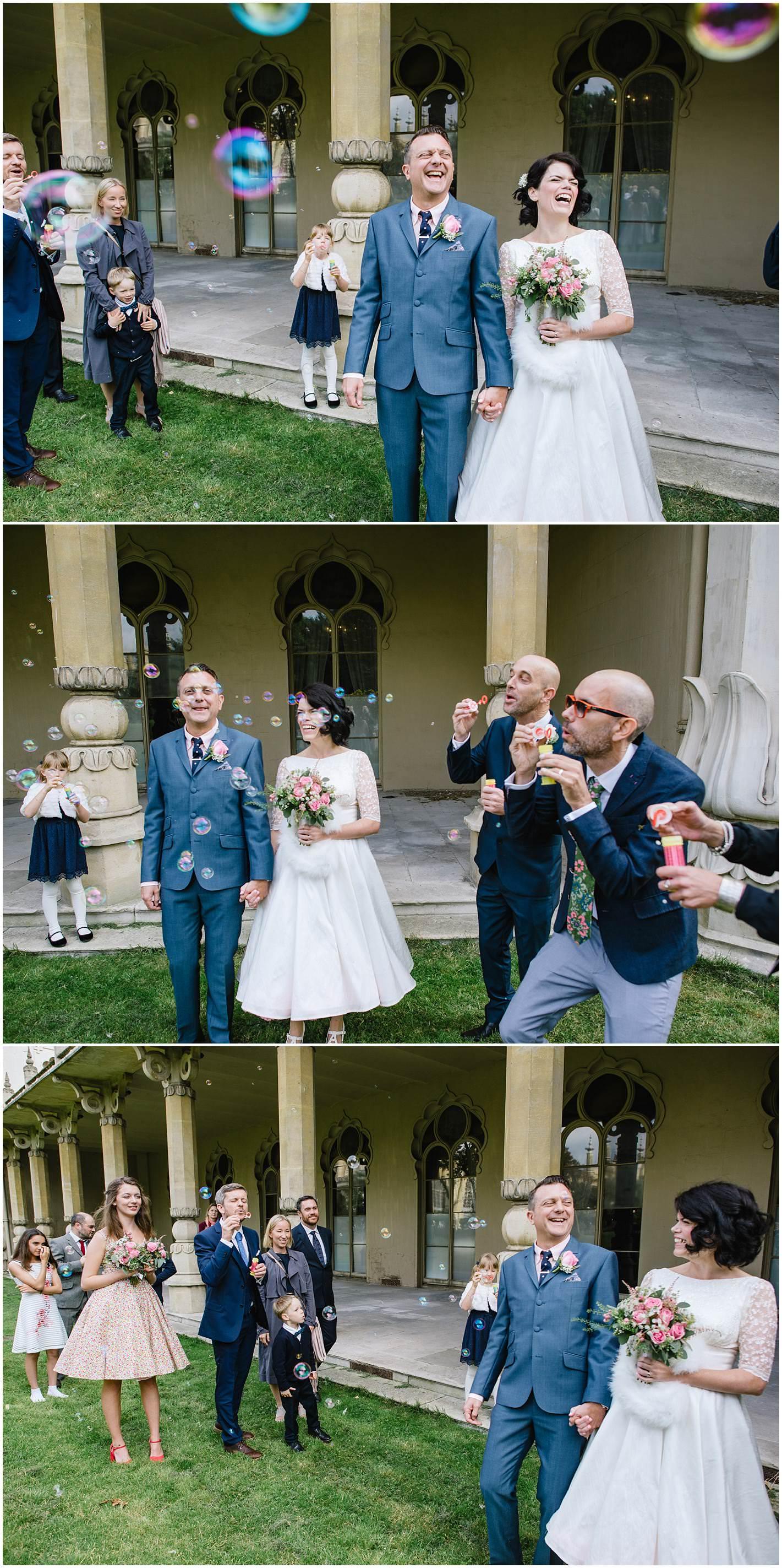 royal-pavilion-wedding-brighton395