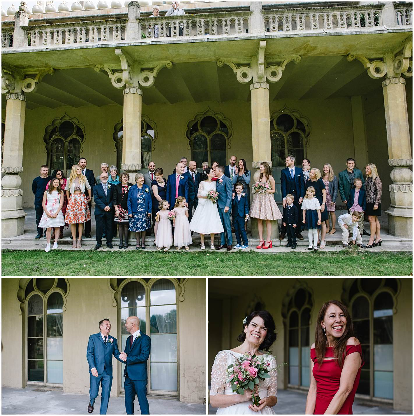 royal-pavilion-wedding-brighton396