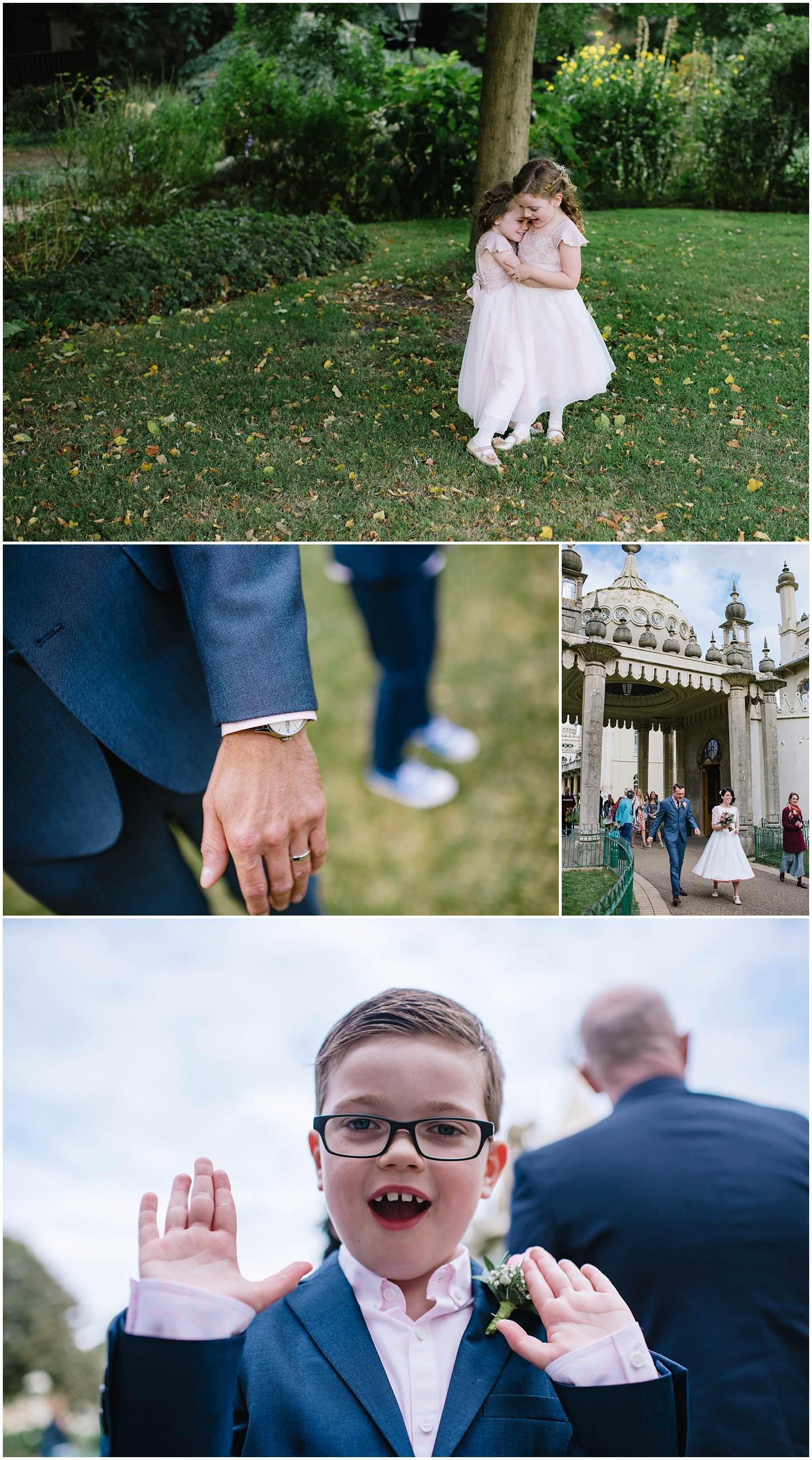 royal-pavilion-wedding-brighton398