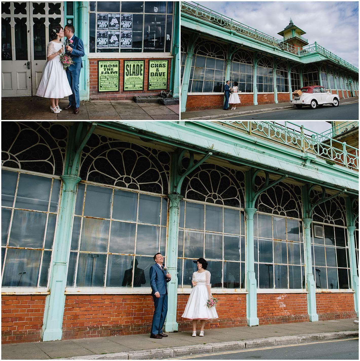 royal-pavilion-wedding-brighton400
