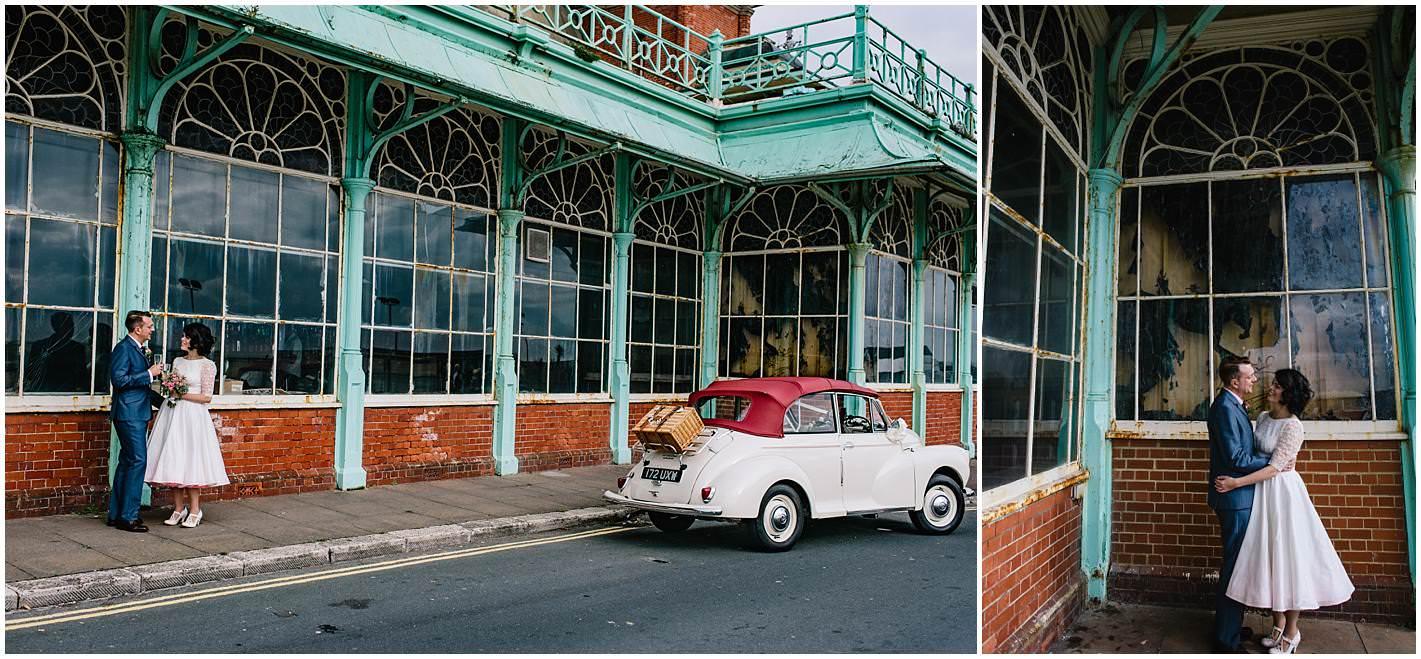 royal-pavilion-wedding-brighton401