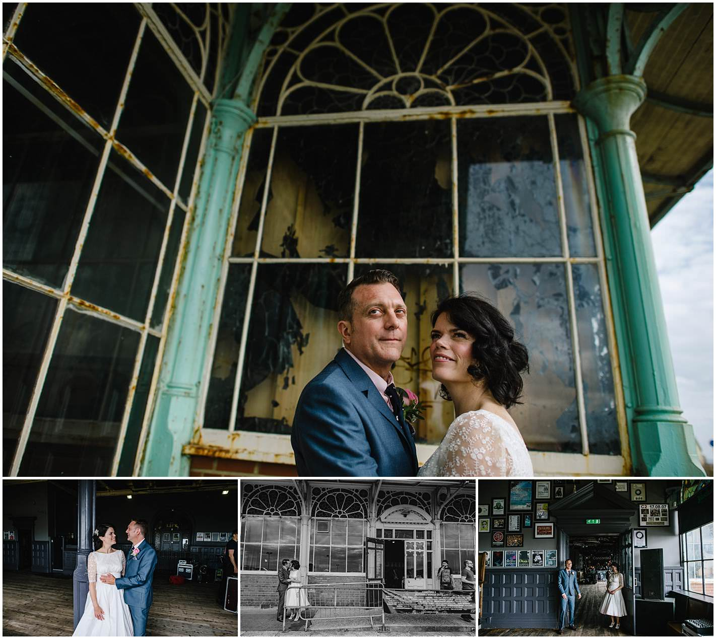 royal-pavilion-wedding-brighton402