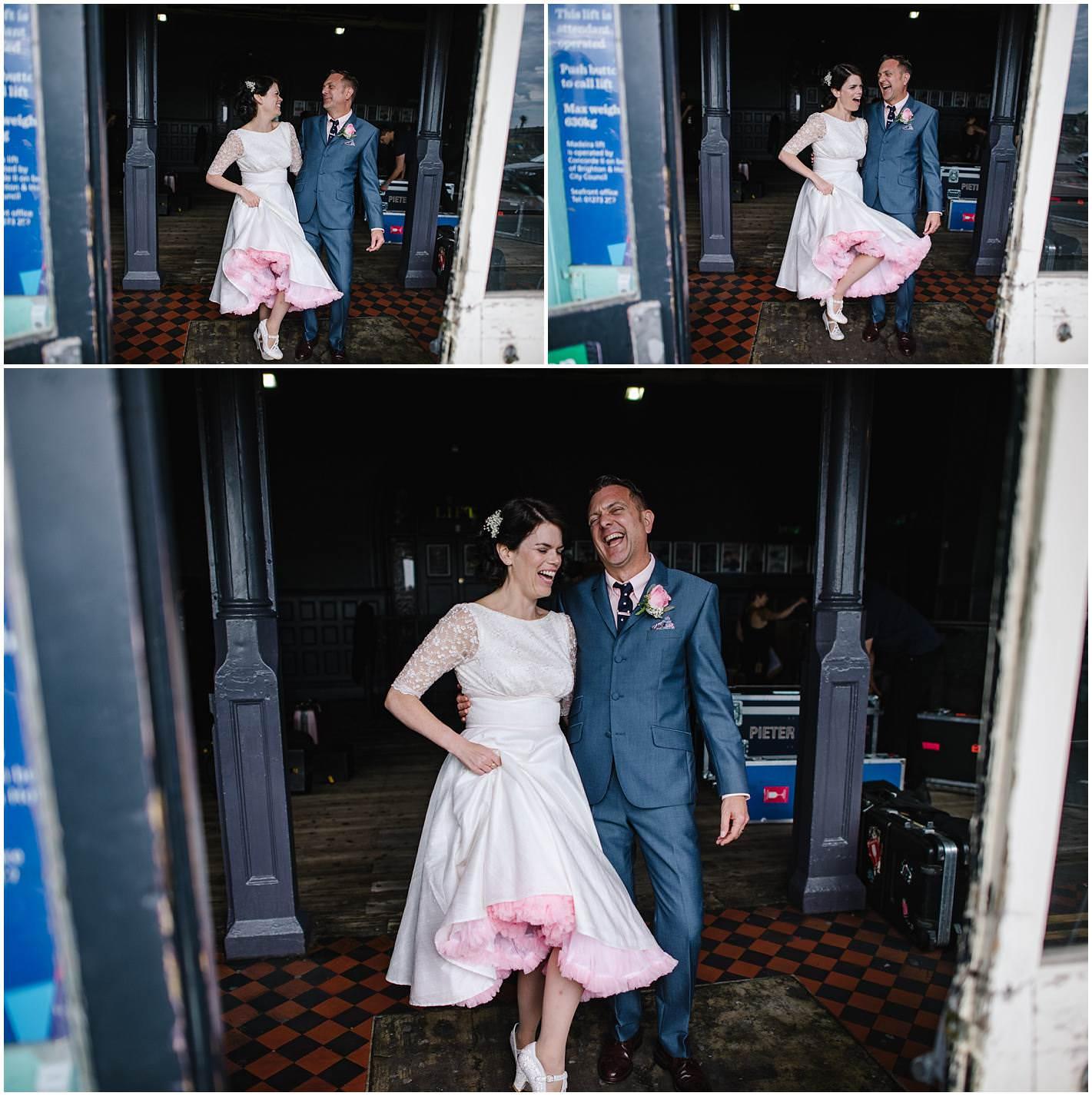 royal-pavilion-wedding-brighton403