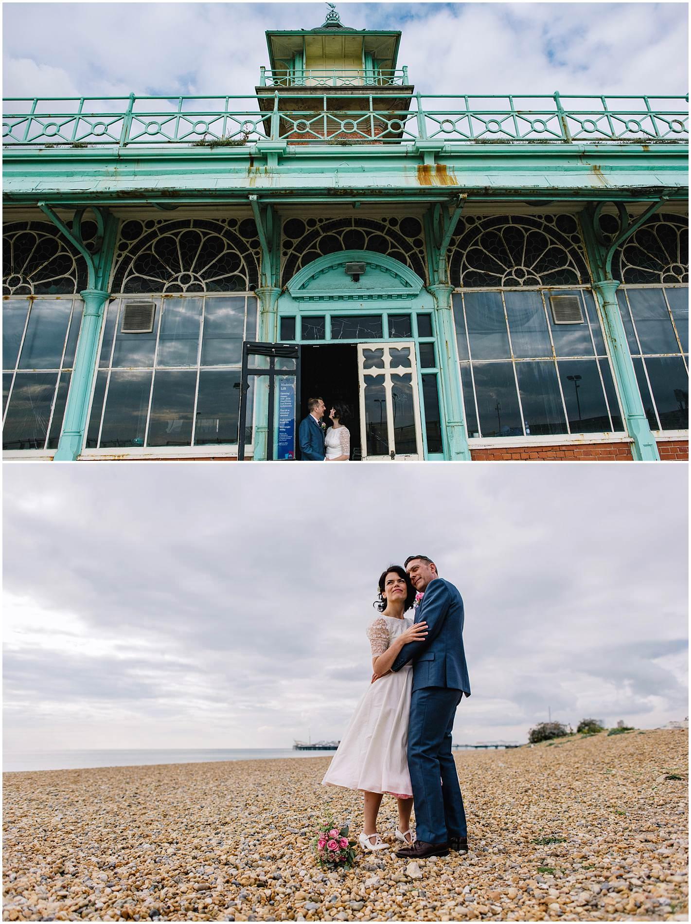 royal-pavilion-wedding-brighton404