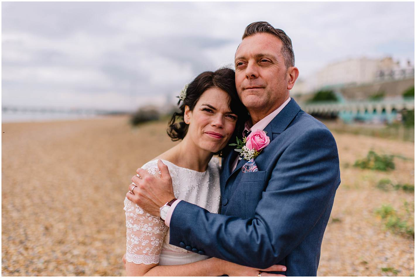 royal-pavilion-wedding-brighton405