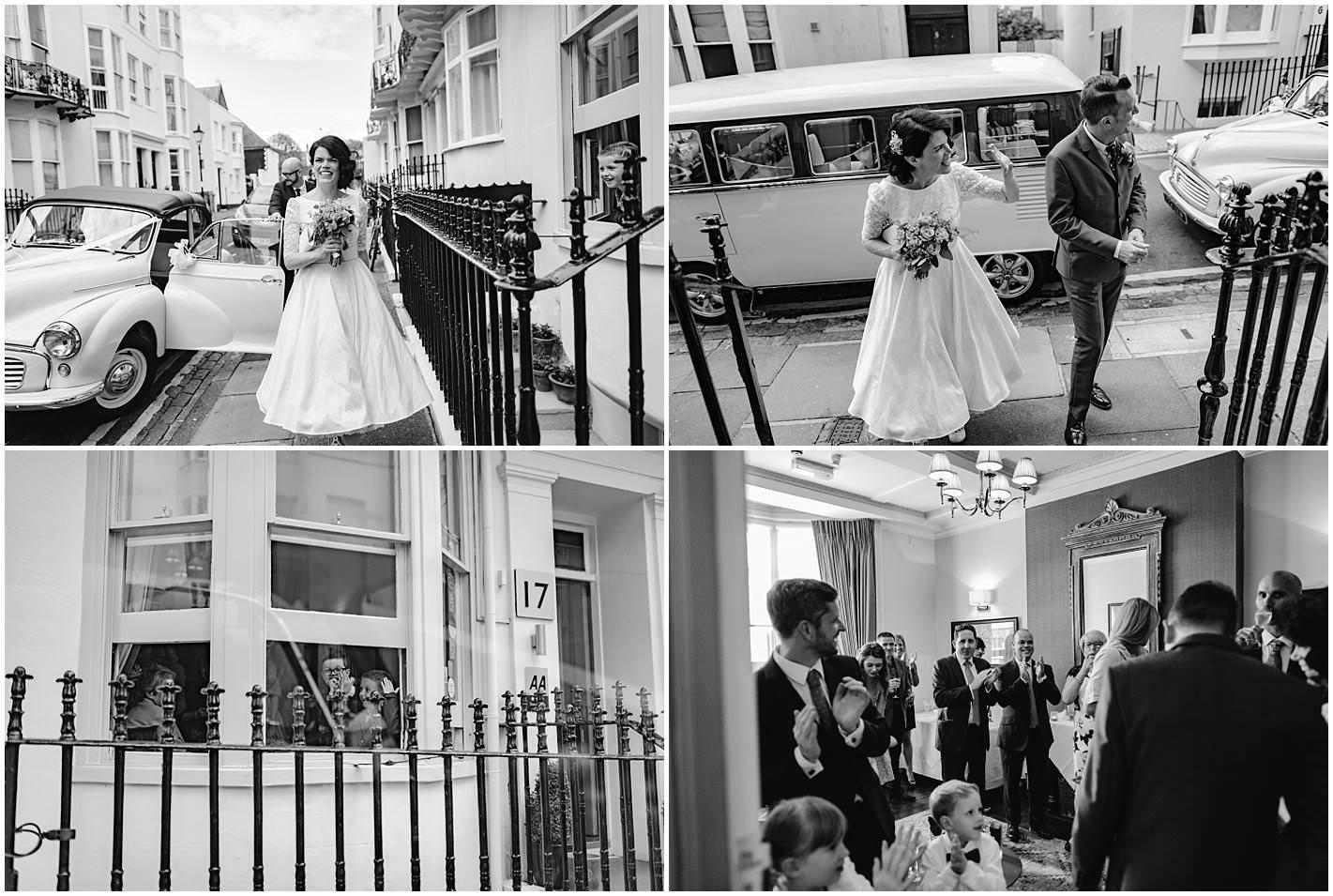 royal-pavilion-wedding-brighton406