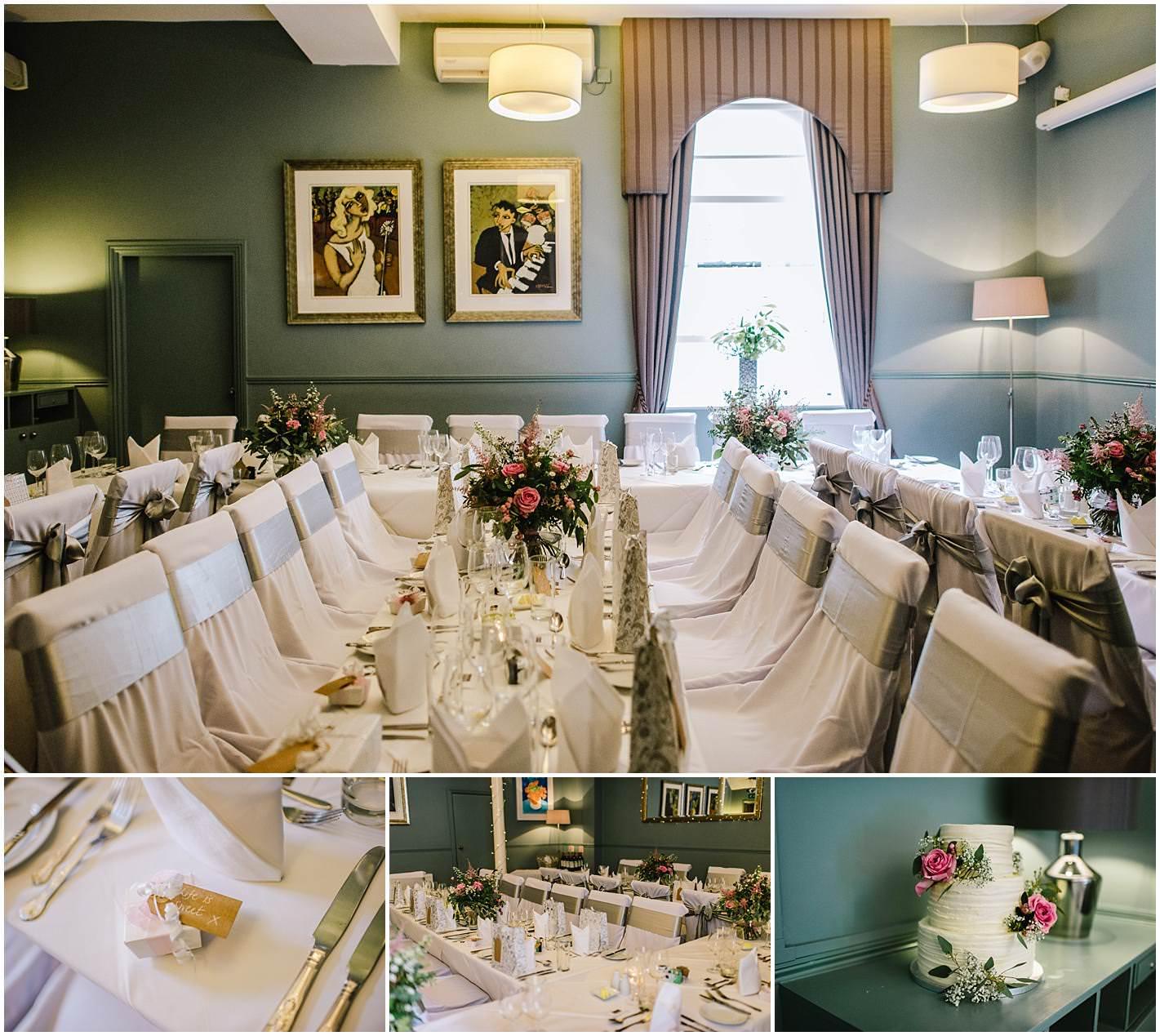 royal-pavilion-wedding-brighton407