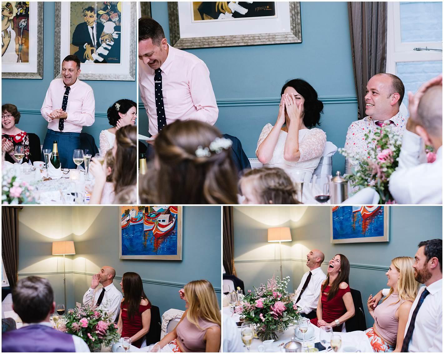 royal-pavilion-wedding-brighton411