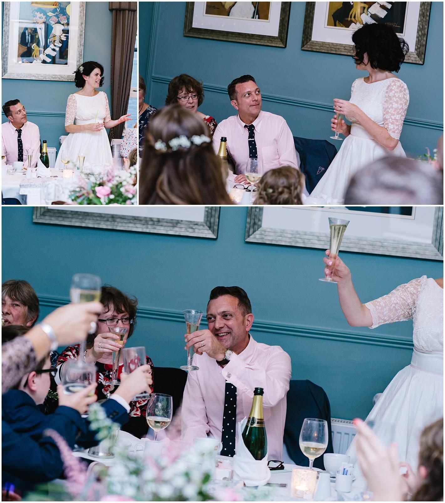 royal-pavilion-wedding-brighton412