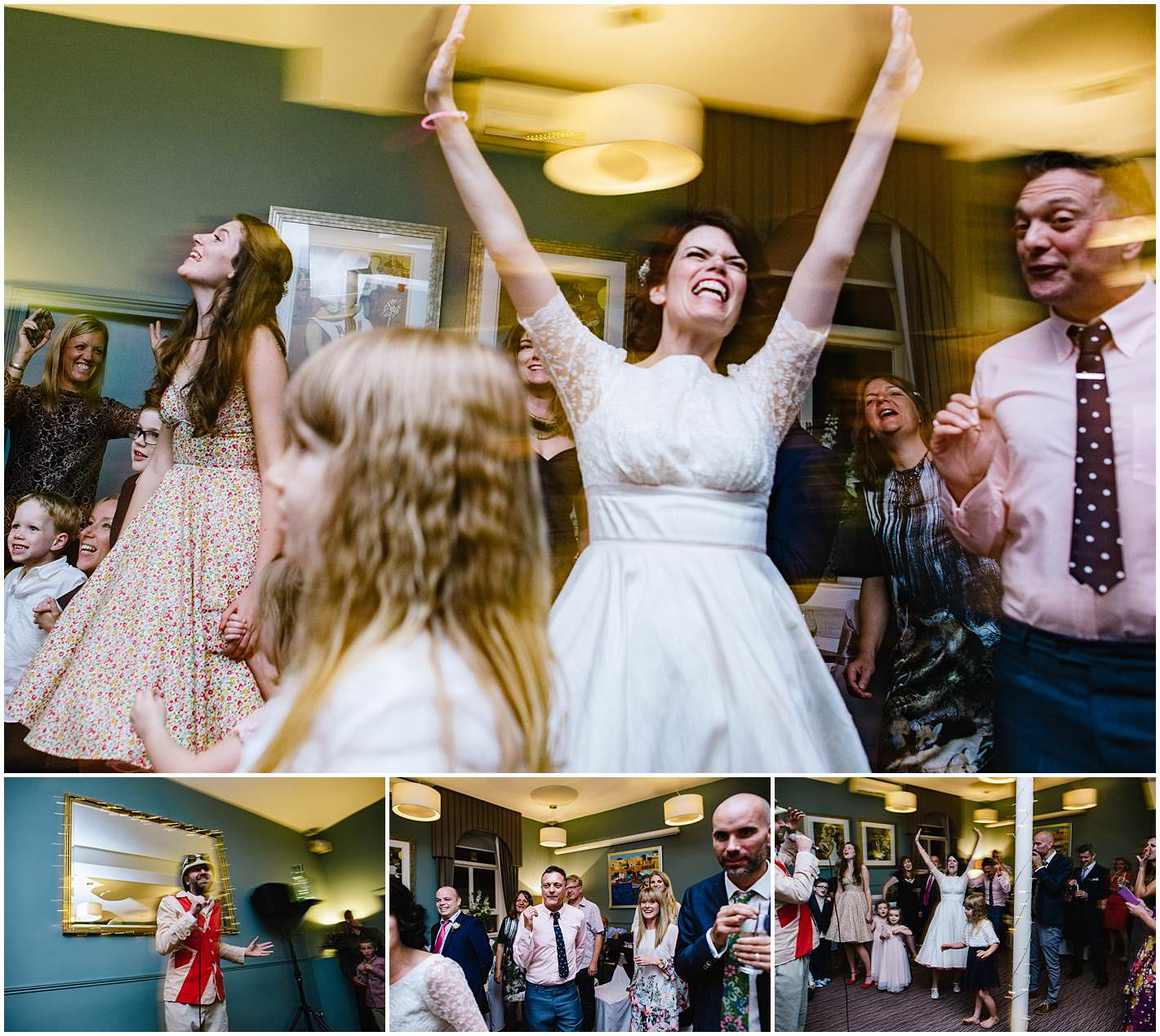royal-pavilion-wedding-brighton417