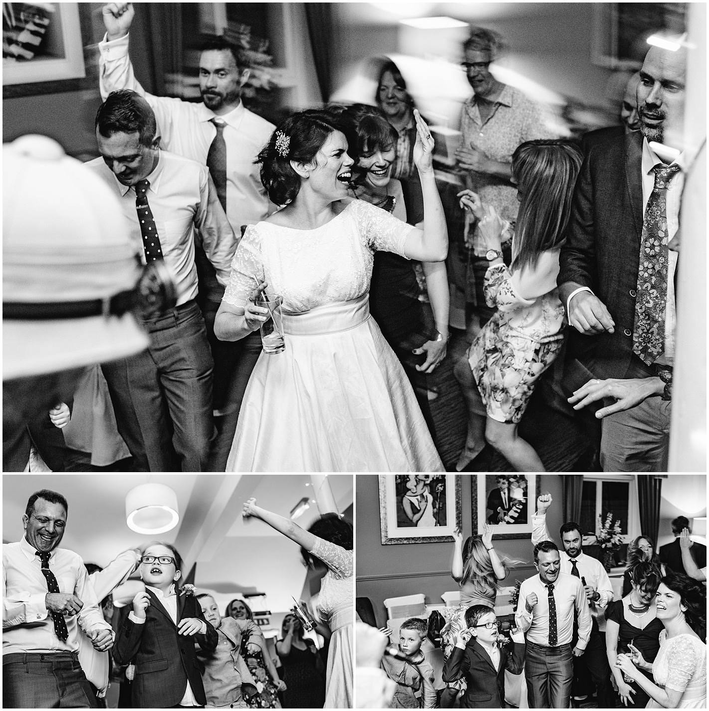 royal-pavilion-wedding-brighton419