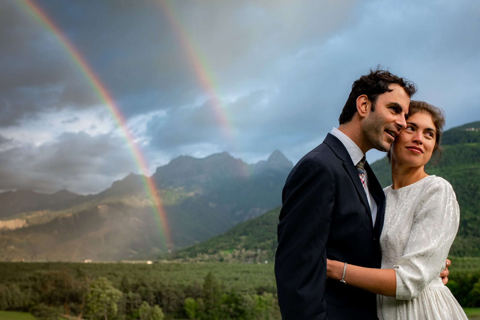 french-alps-destination-wedding