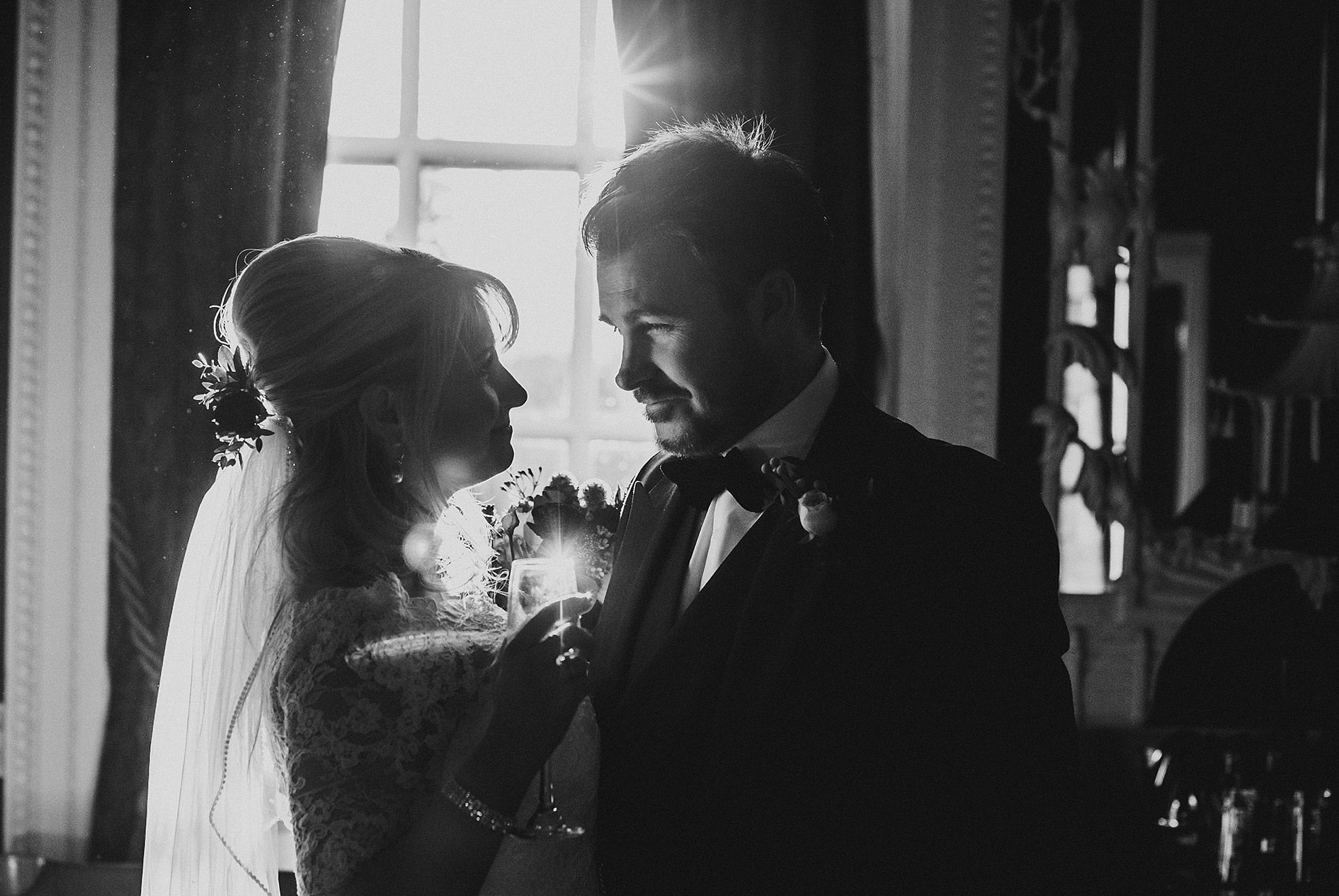 sussex-wedding-photography-buxted-park338
