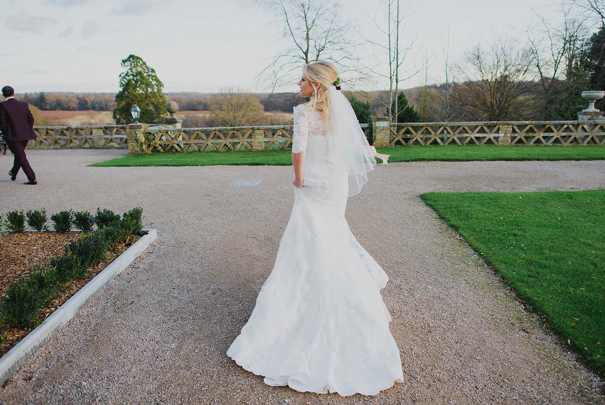 sussex-wedding-photography-buxted-park339