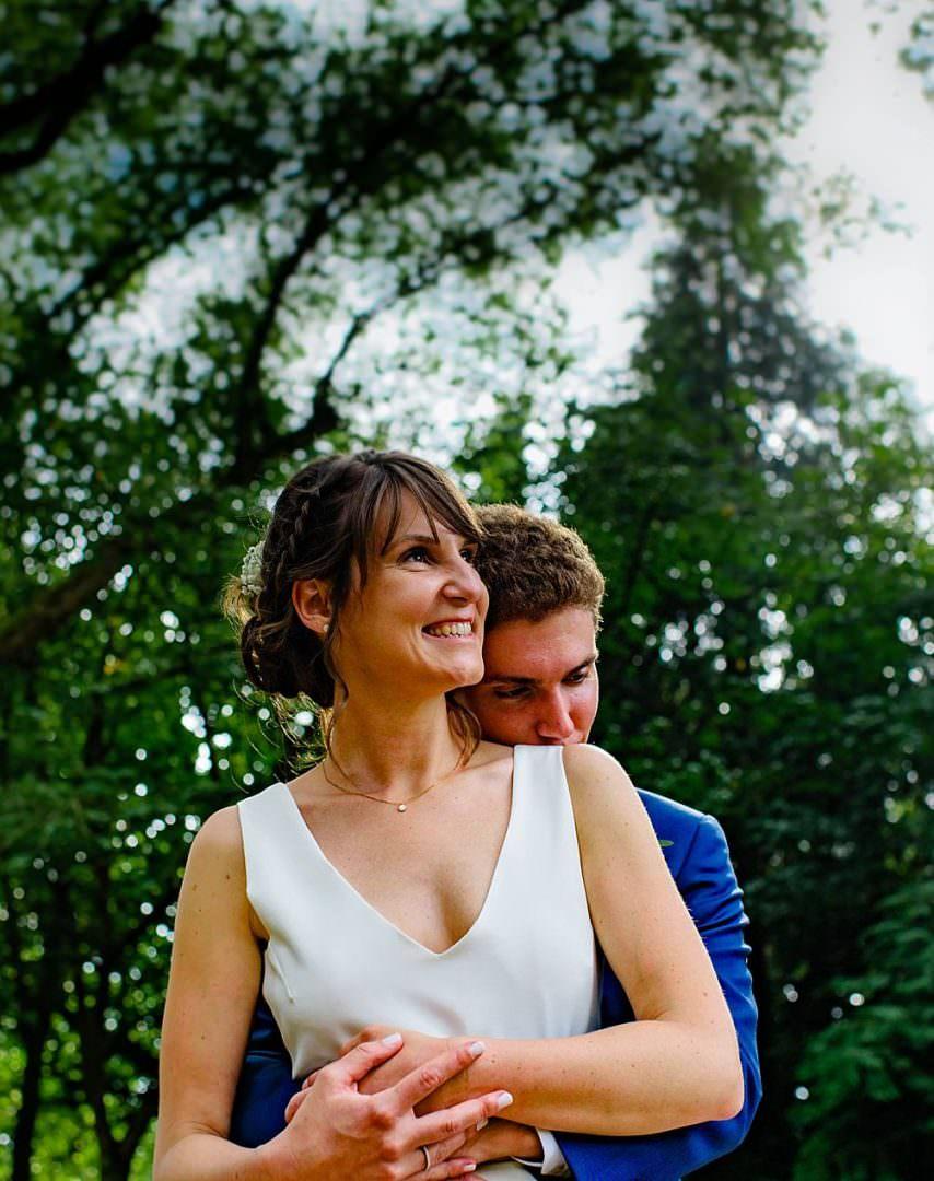 Long Barn Hampshire wedding