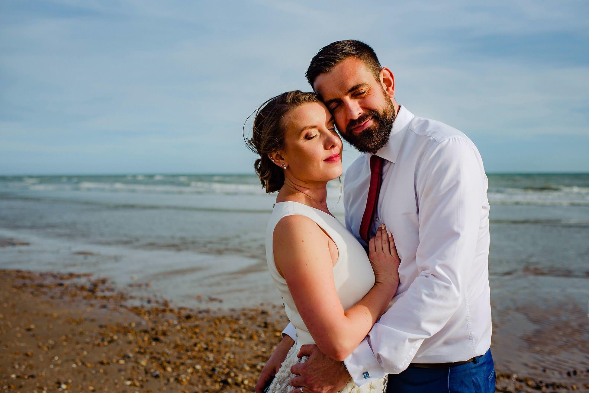 camber-sands-wedding