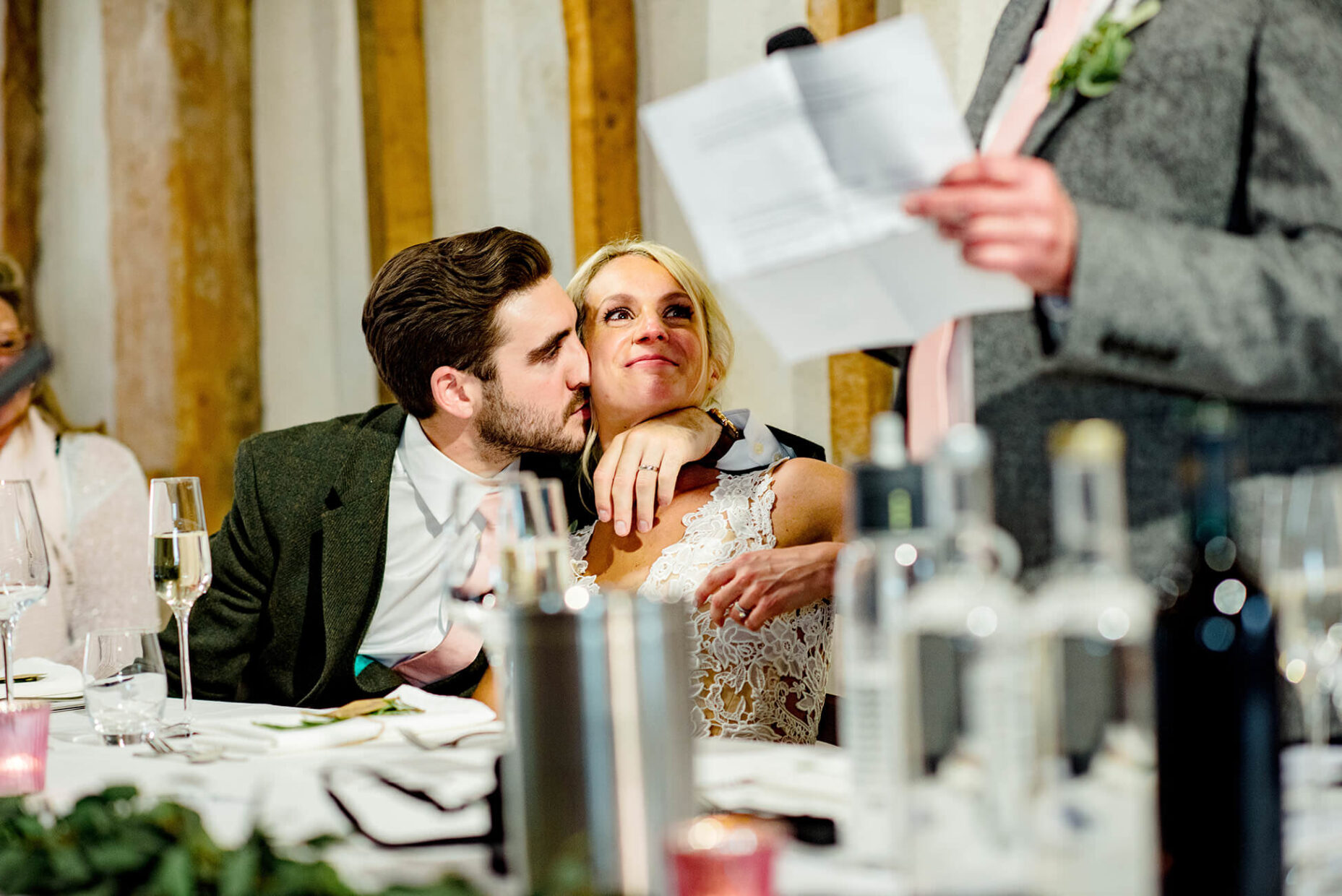 documentary-wedding