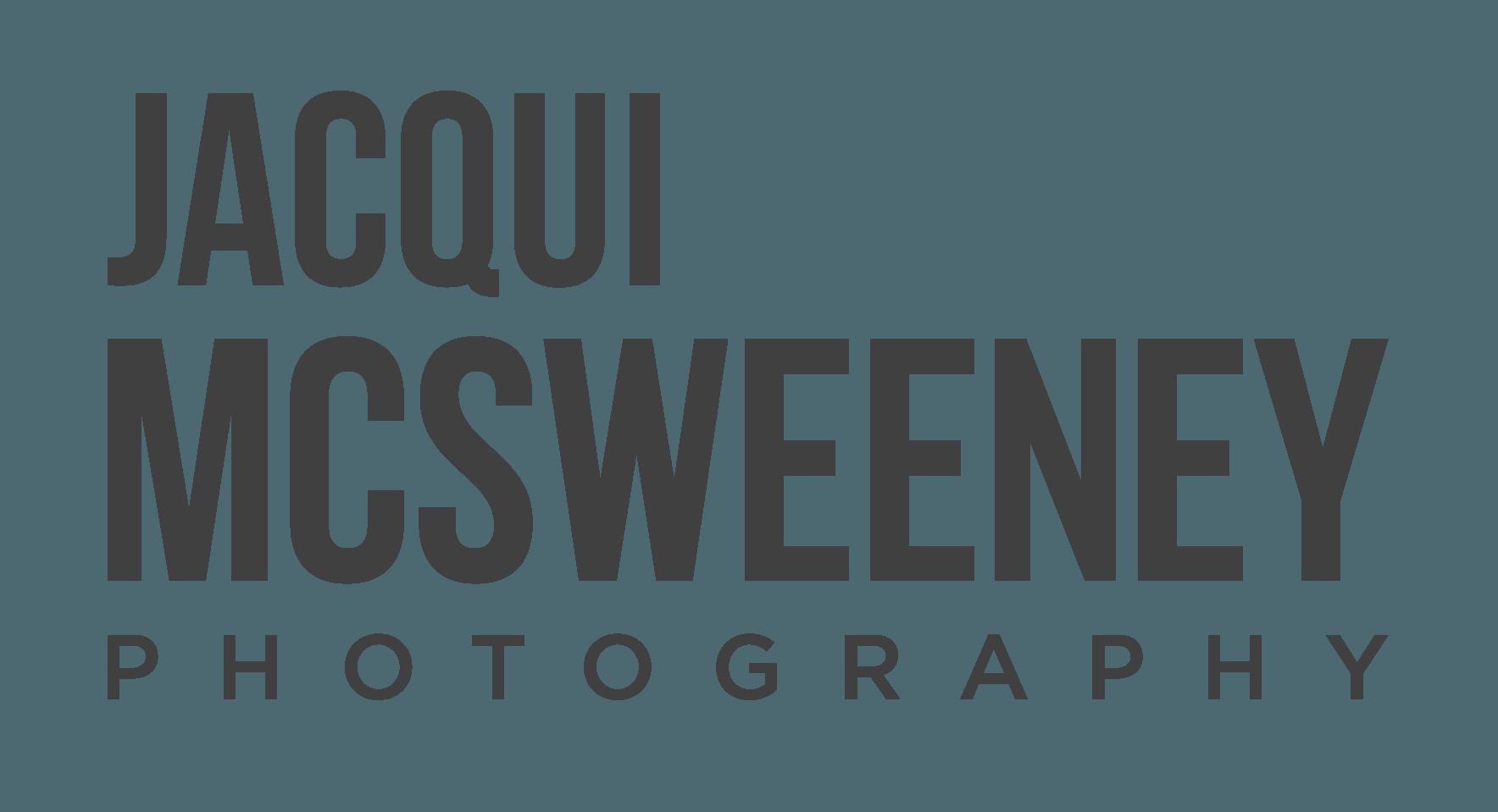 Jacqui McSweeney Photography