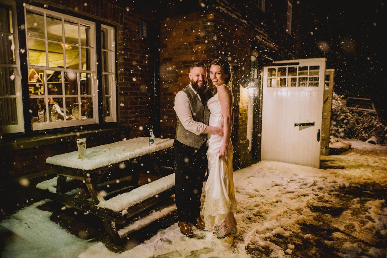 snow-wedding-day