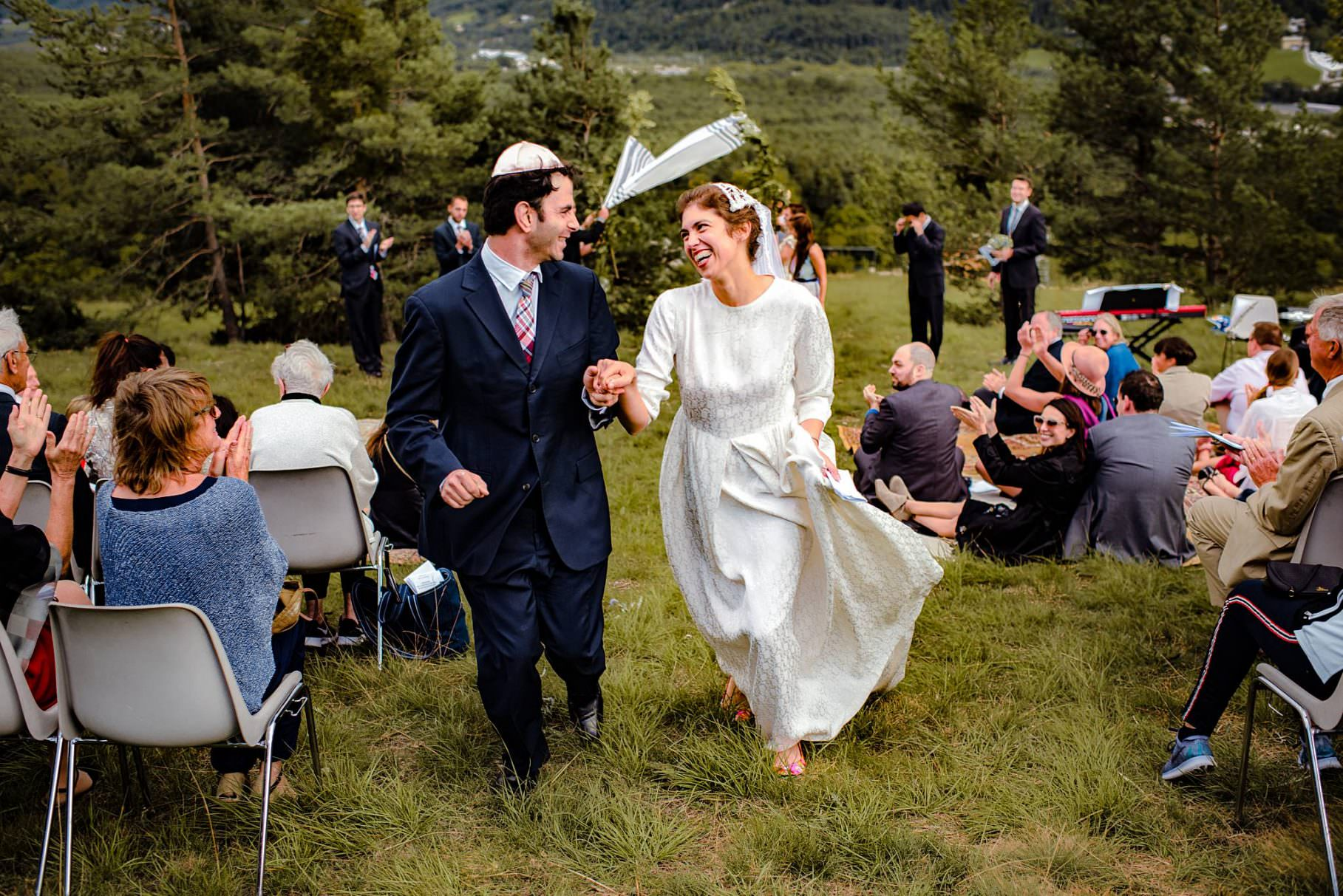 brigton -wedding-photographer-bride and groom
